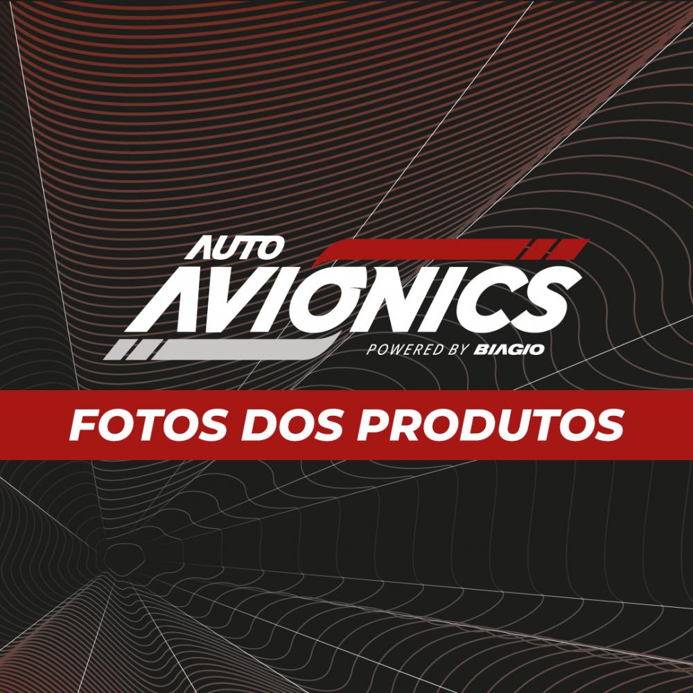 FOTOS-PRODUTOS-AUTO-AVIONICS-DOWNLOAD