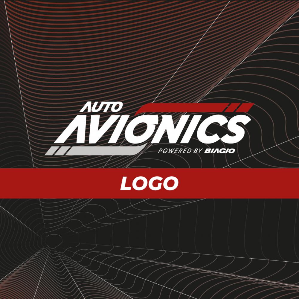 LOGO-AUTO-AVIONICS-DOWNLOAD